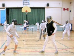 Marc-fencing-group1-300x225
