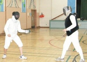 Marc-fencing-instruction1-300x214