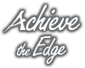acheive-the-edge